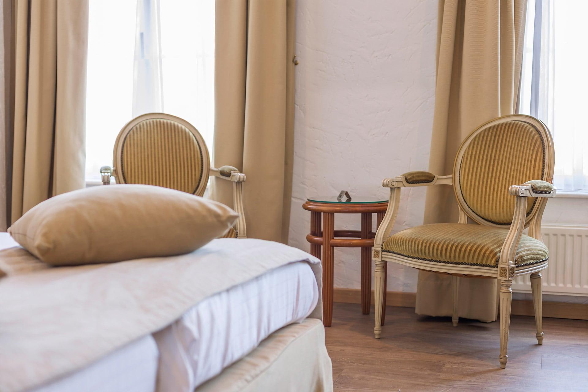 hotelgeerts_DSC0041_150612