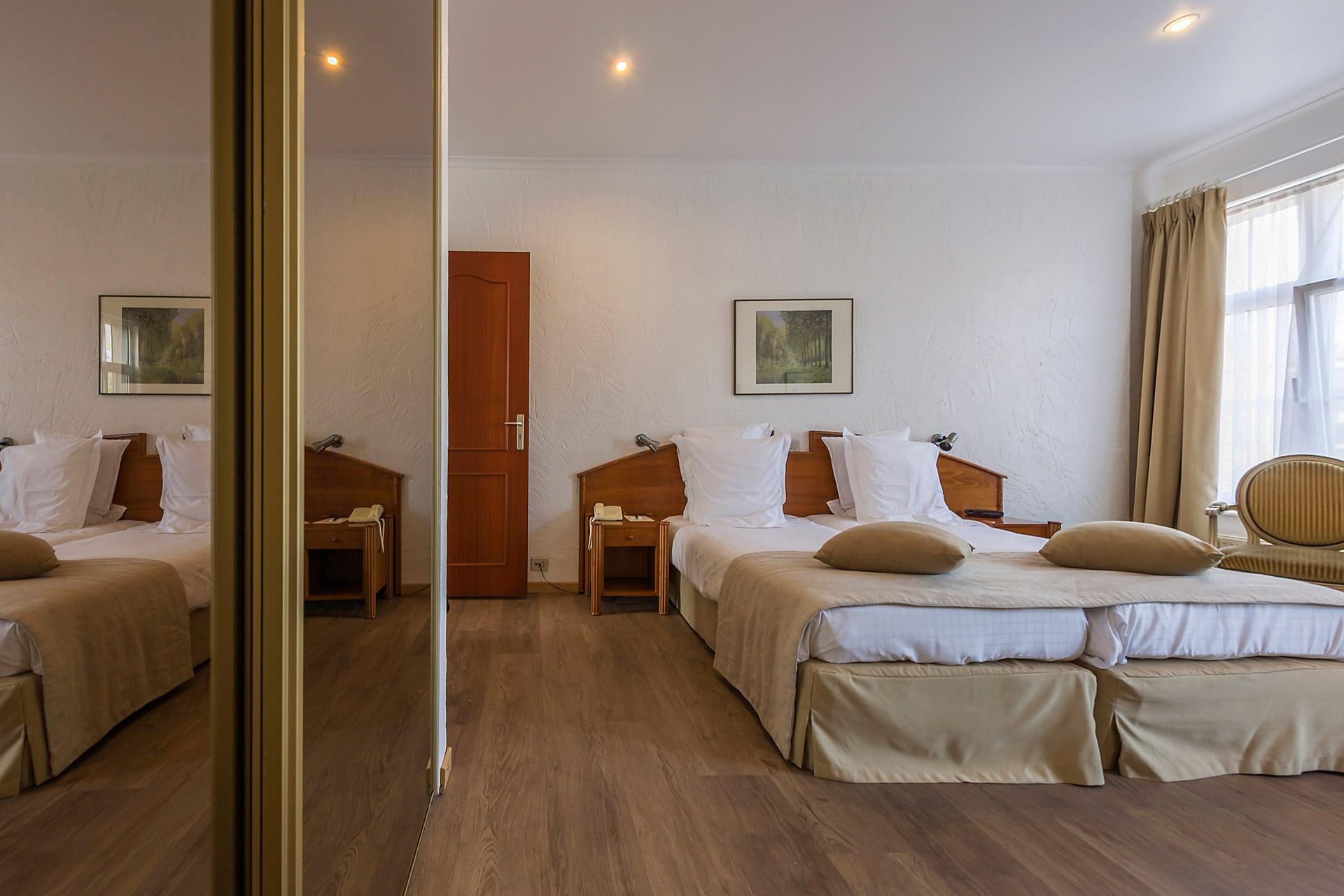 hotelgeerts_DSC0055_150612