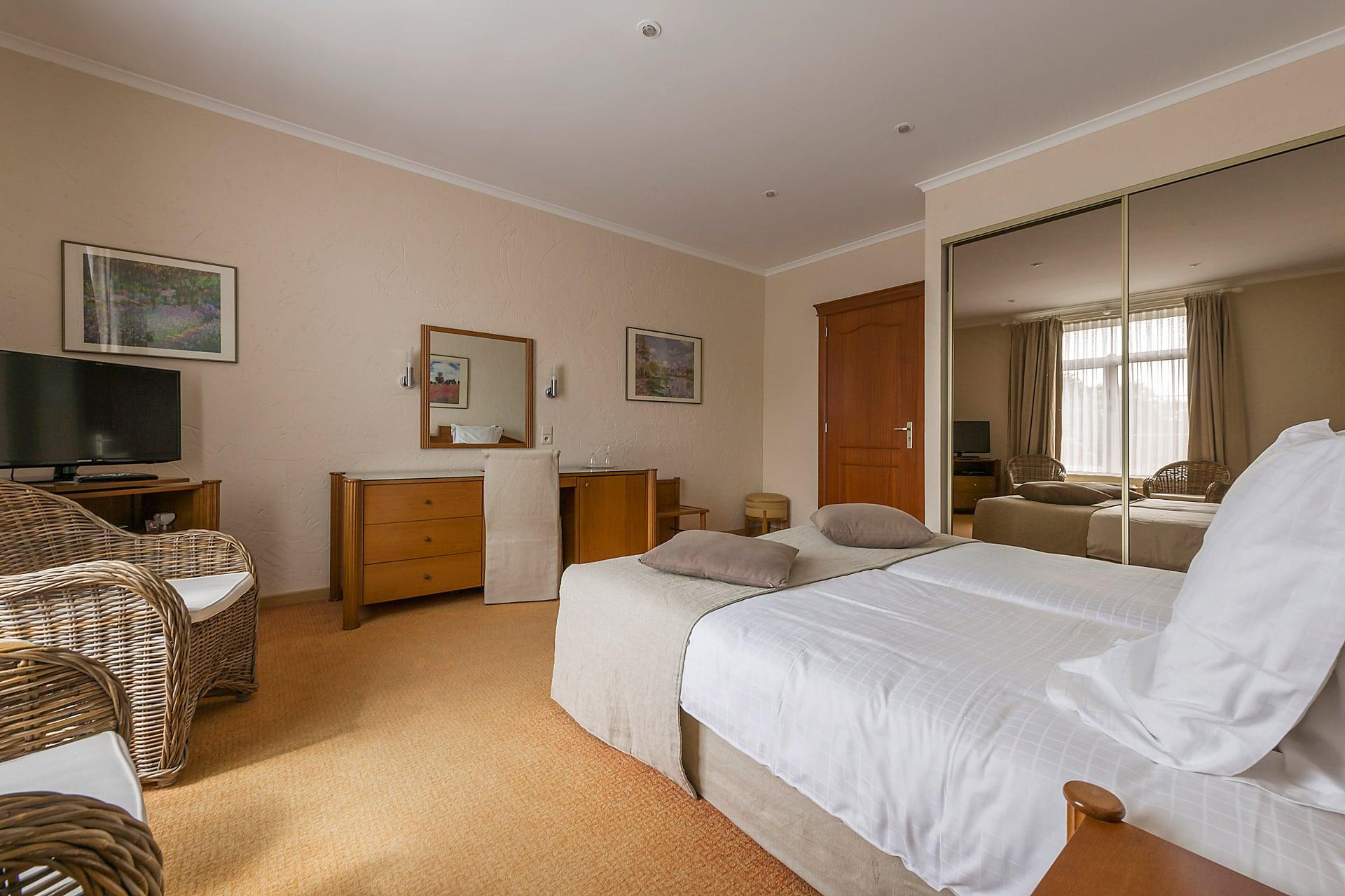 hotelgeerts_DSC0082_150612