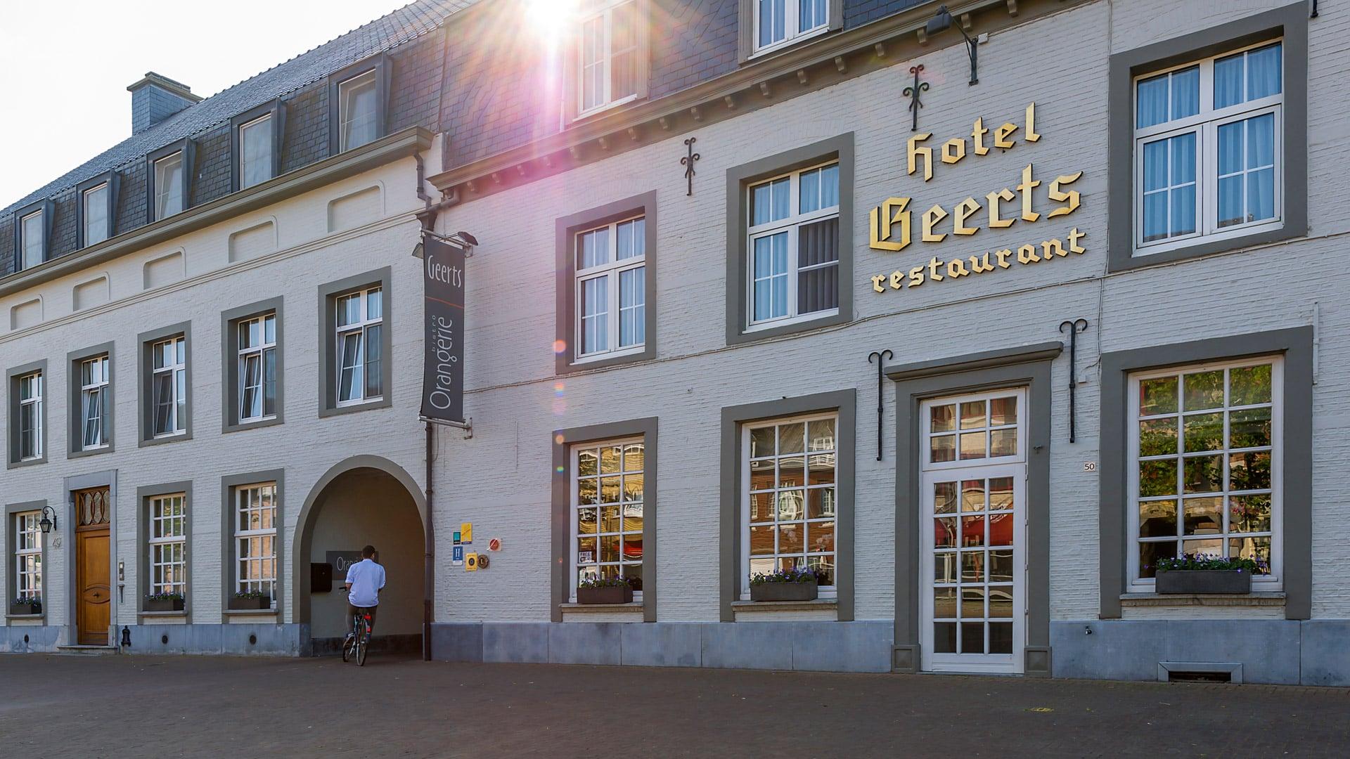 hotelgeerts_DSC9840_1506121