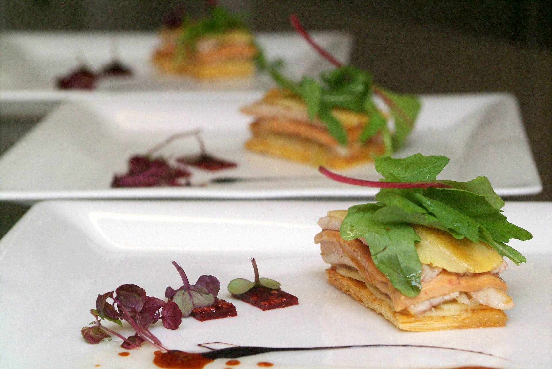 hotelgeerts_restaurant_DSCF1098